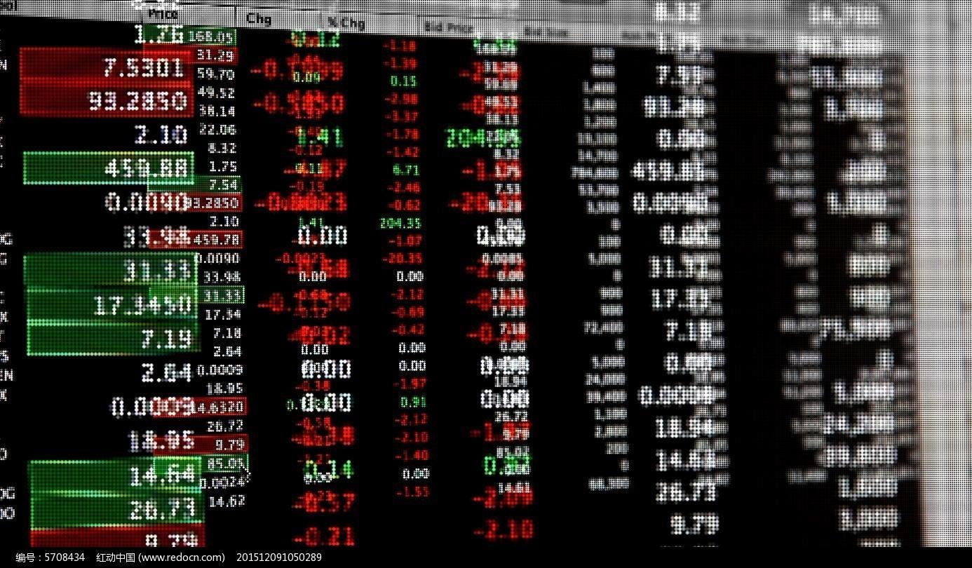 股票|财经365午间点评:个股活跃增强 资金有抄底迹象