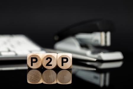 2017年p2p理财公司最新排名榜单出炉 理财权威指南!
