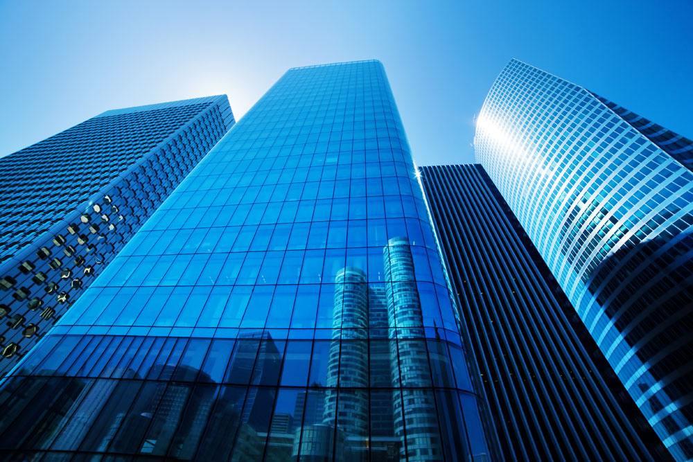 楼市:中国买家扎堆伦敦买房 耗资超过36亿英镑