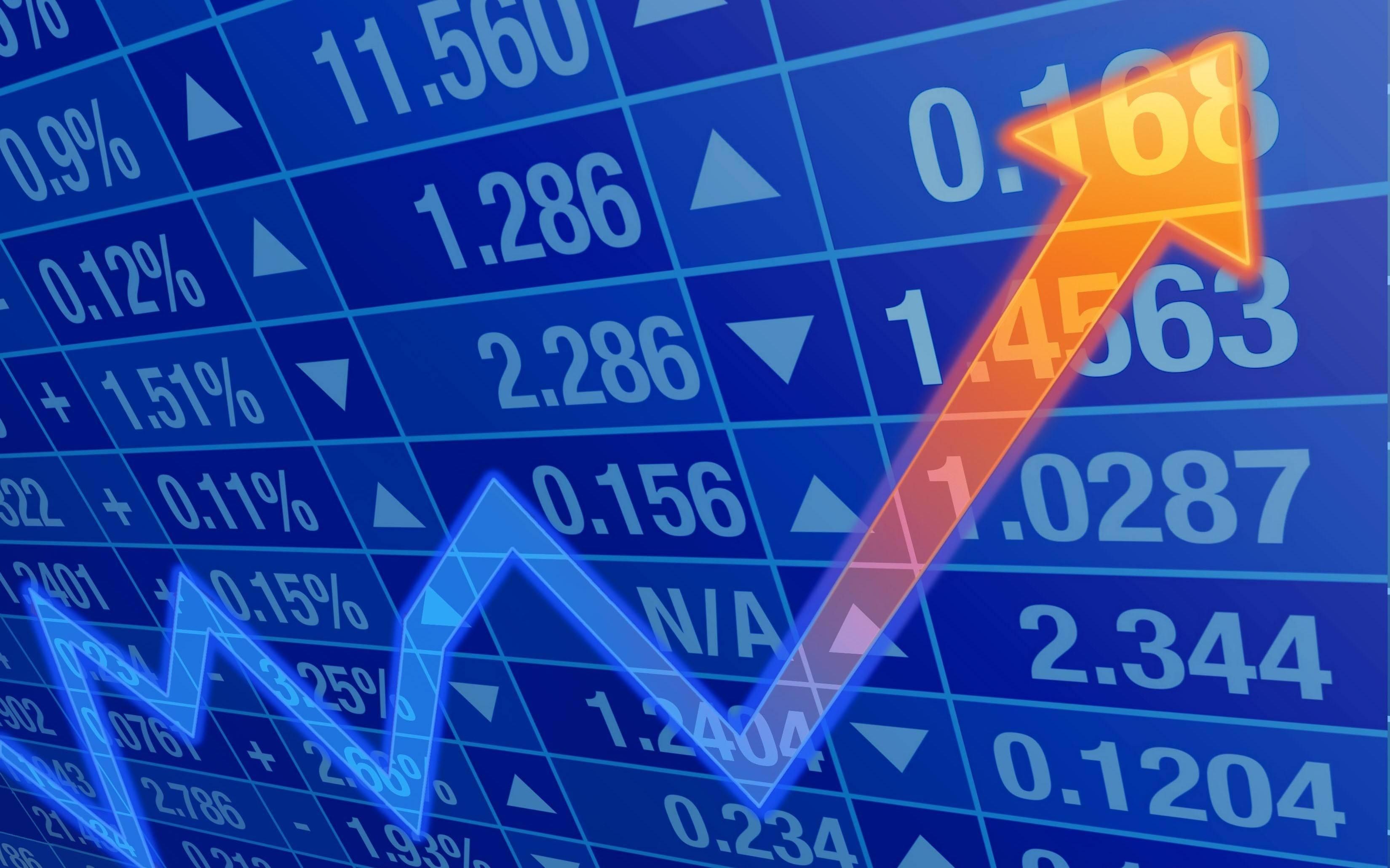 股市行情分析:莫慌,回调是加仓机会