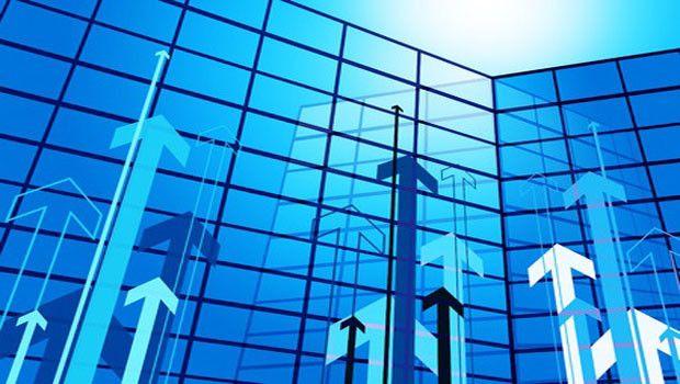 沪市公司业绩内在质量提升 供给侧结构性改革显现