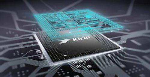 2017中国芯片上市公司排名 中国芯片技术取得重大突破