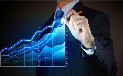 股票入门视频教程:K线分析法!