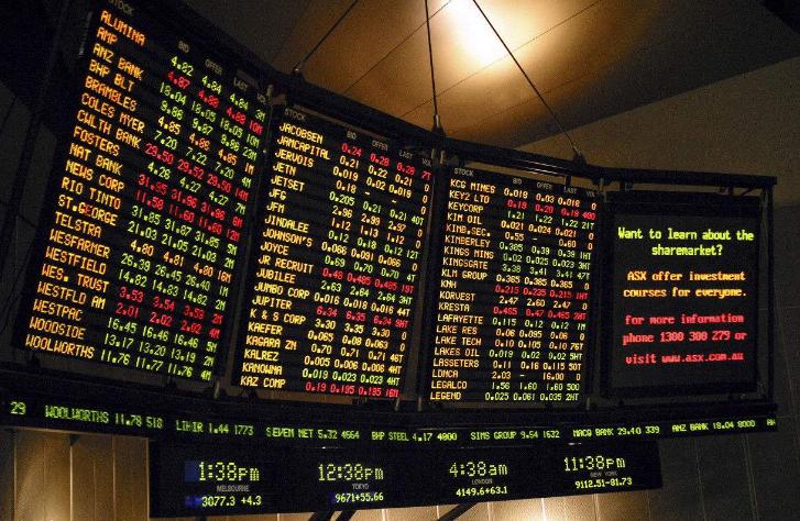 盘前策略:比特币涨了十倍,区块链股却跌到年底才敢涨?