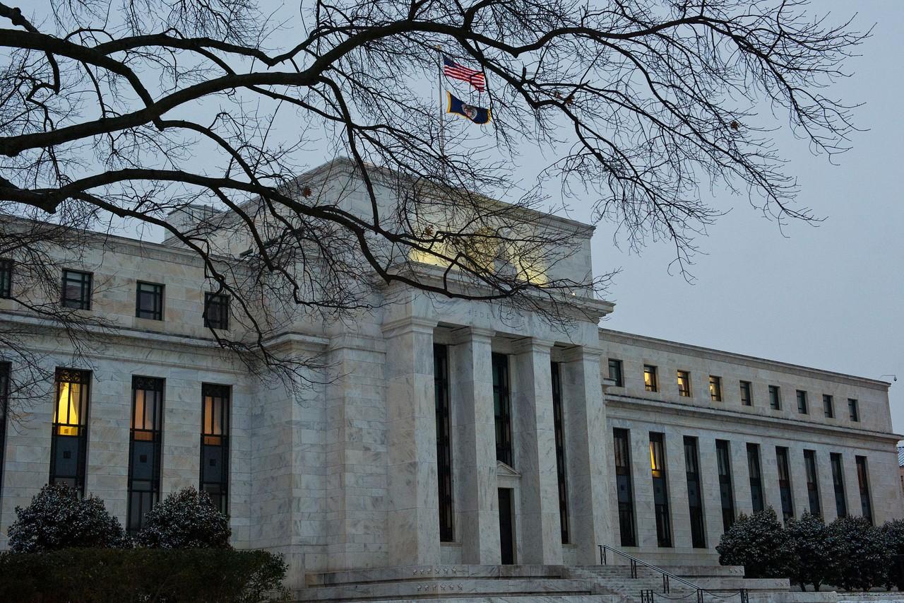 美元低位整理 本周待通胀及官员讲话指引