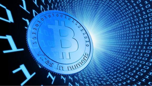 市场热点丨区块链技术大应用 押注这些概念股