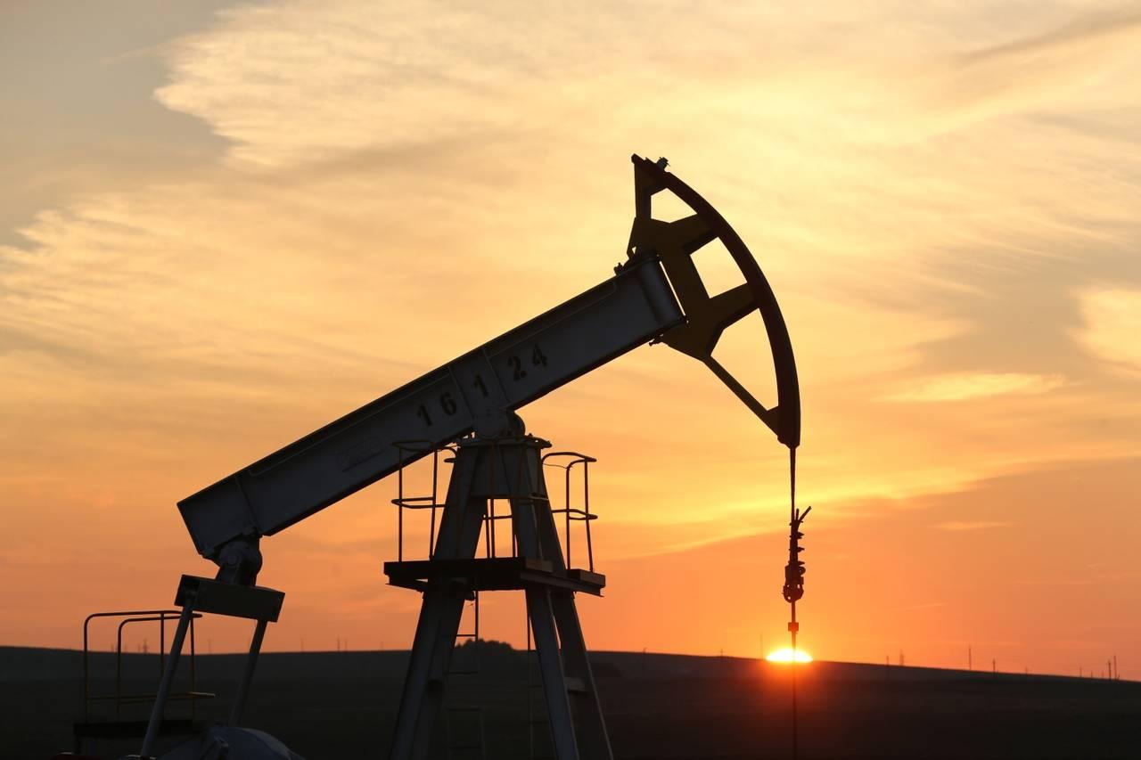 油价走势升至80美元的预期升温