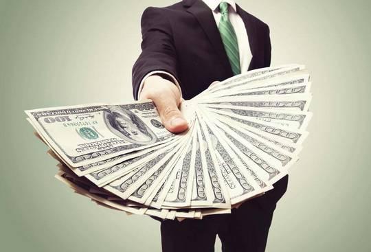 理财小知识:投资与理财有区别吗?到底该如何理财?