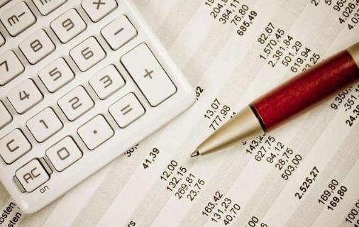财经理财:理财的最佳时机是什么时候?