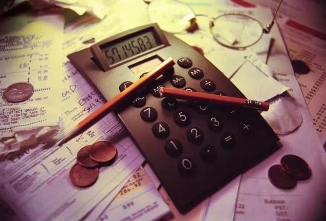 财经理财:三个故事告诉你该如何理财!