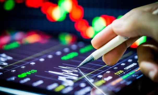 简单三步曲教你股票入门怎么开户