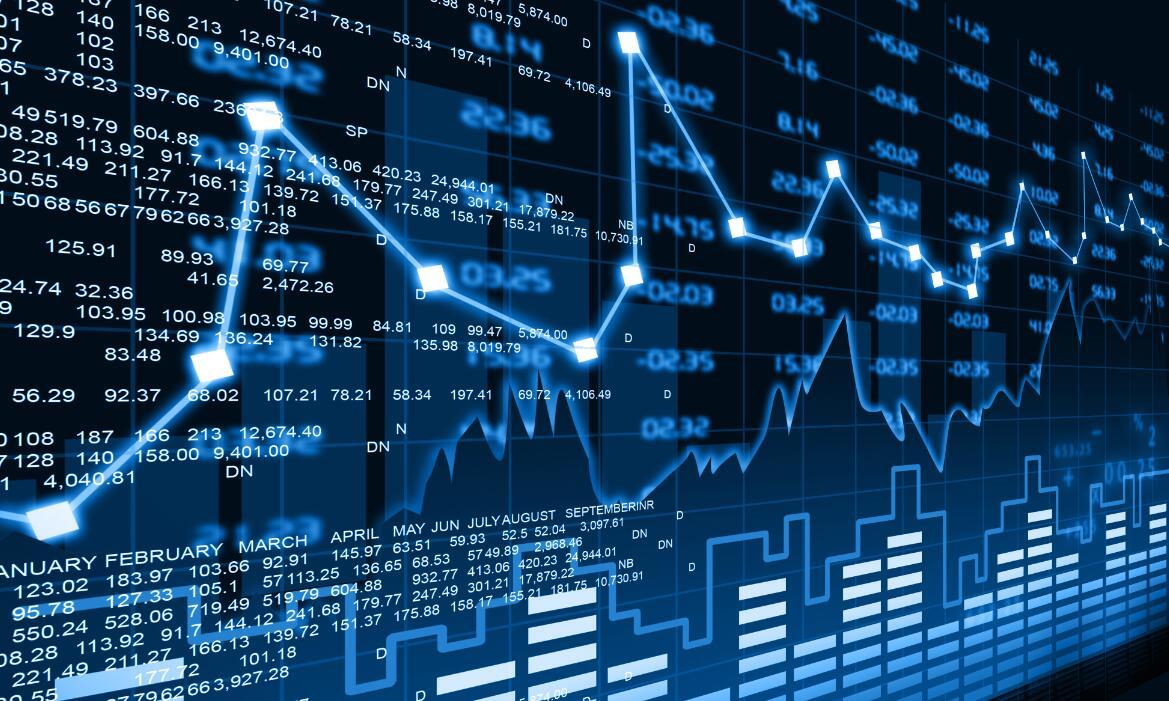 投资区块链和电子币必须知道的事