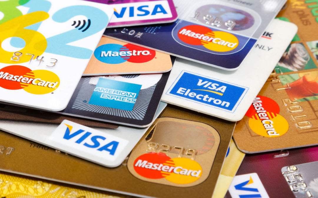 信用卡逾期失信,你可能会遭遇这些麻烦!