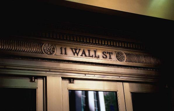 股票入门基础知识:怎么提高中新股的几率?