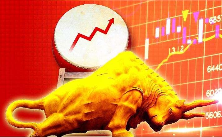 一因素导致A股即将巨震,风险悄然已至!