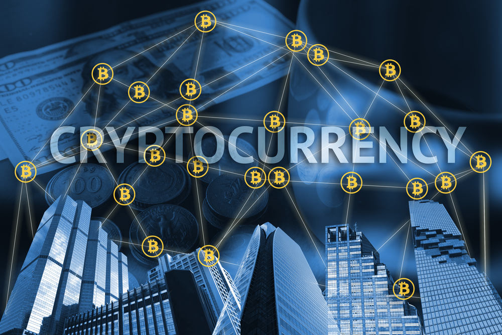 韩国自本月30日起启动加密货币实名制