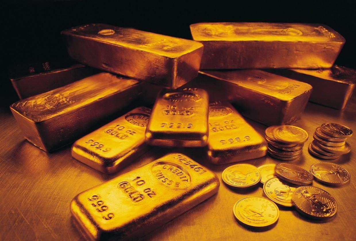 宋阳峰:黄金白银实战 MACD背离的真相
