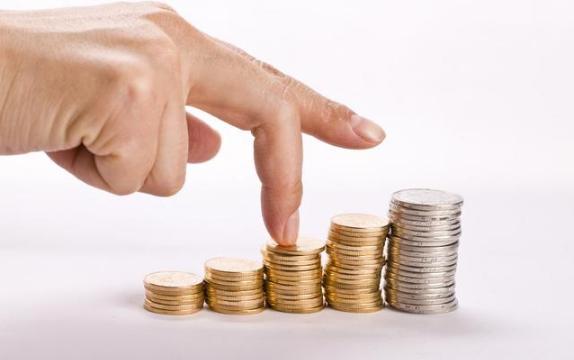 学会更多的投资理财知识,赚更多钱