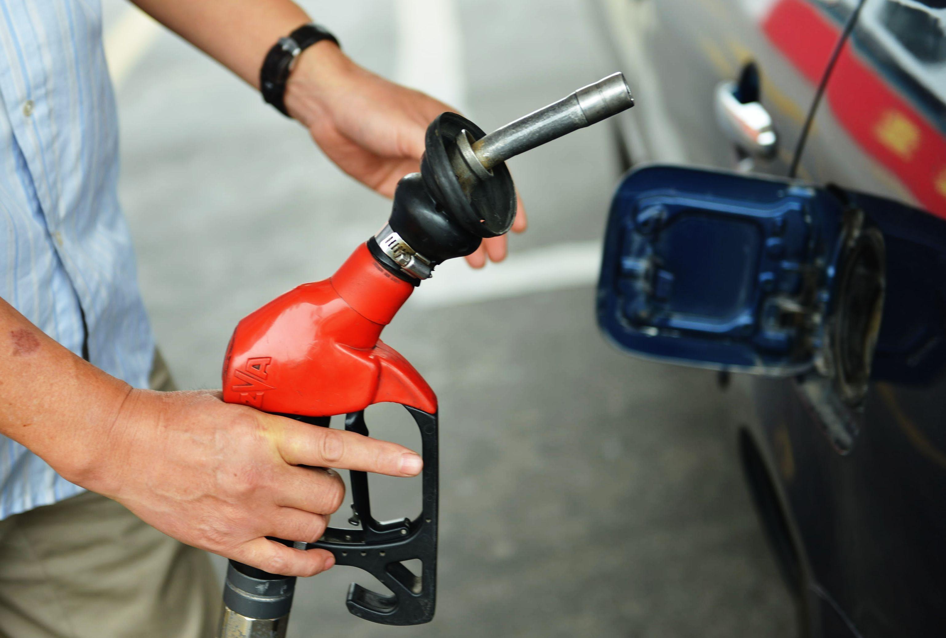 2018年油价是涨是跌?中石化和社科院预测会这样