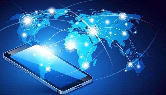 2018工业互联网专项制定 支持三大体系建设
