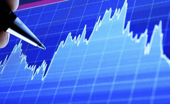 A股再添一元股!股价10个月跌去62%,7万股民踩雷!