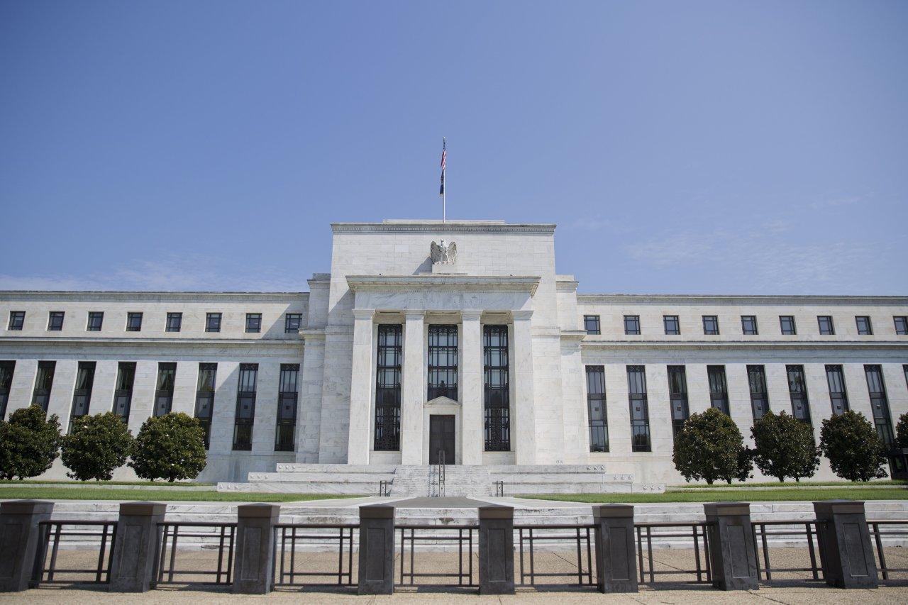 美联储面临高难度政策紧缩周期