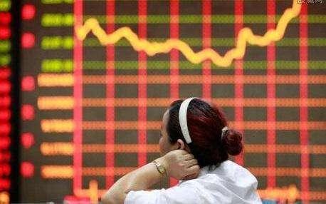 股票入门基础知识:股票交易系统之自控力的修炼