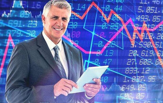 股票基础知识入门:3招教您巧用常用指标