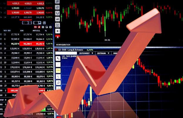股票入门基础知识:透视股价解密黑马