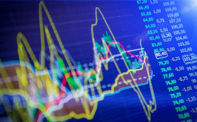 2月28日股市大盘预测最新消息:两会一大主线指明投资方向