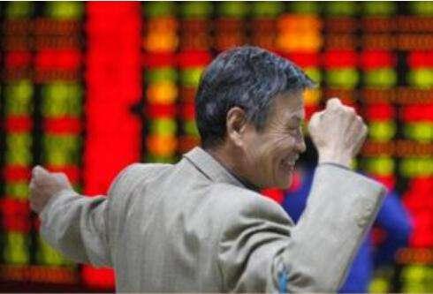3月1日股市大盘预测最新行情:重点关注一改革主线