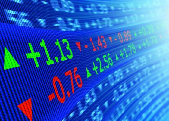3月2日股市大盘预测最新消息:监管层节后首发声