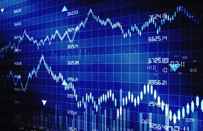 股票入门基础知识:地产股票投资潜在机会
