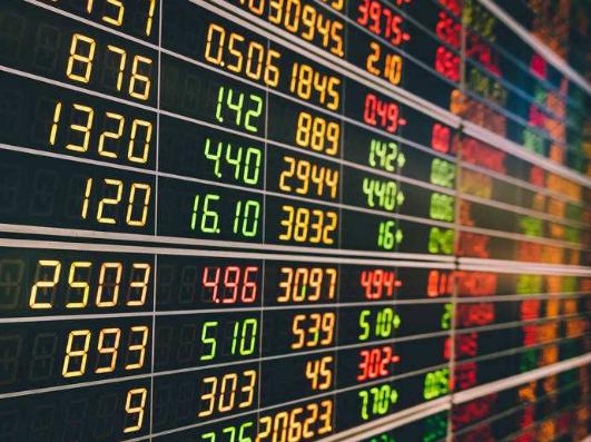 股票短线投资交易系统|股票入门基础知识:捕获涨停板