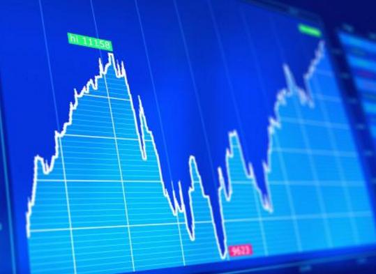 """股票入门基础知识:成功的股票投资者需要摆脱""""路径依赖"""""""