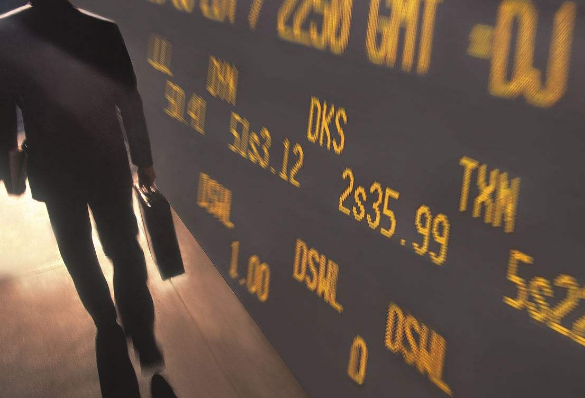 3月5日股市大盘预测最新消息:新规将发布 投资方向曝光