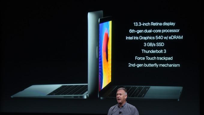 苹果第2季将推低价版MacBook Air 推升笔电销售