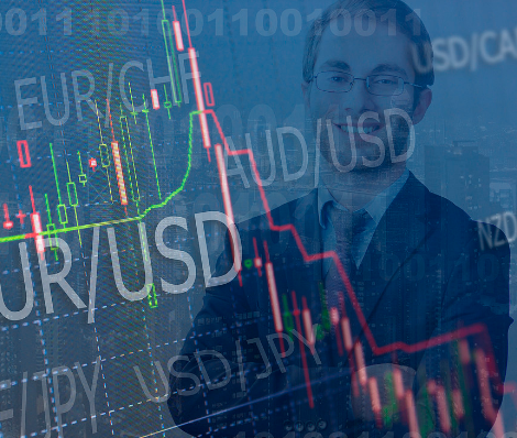 股票|股市直播间:股市分化沪指翻绿 创指大涨0.81%