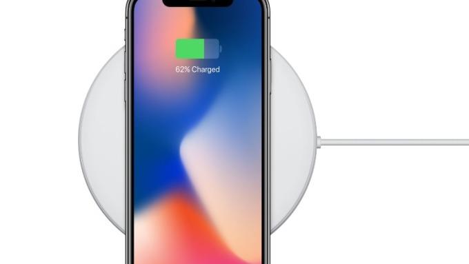 不会吧?苹果申请专利要升级充电线及接口防水功能