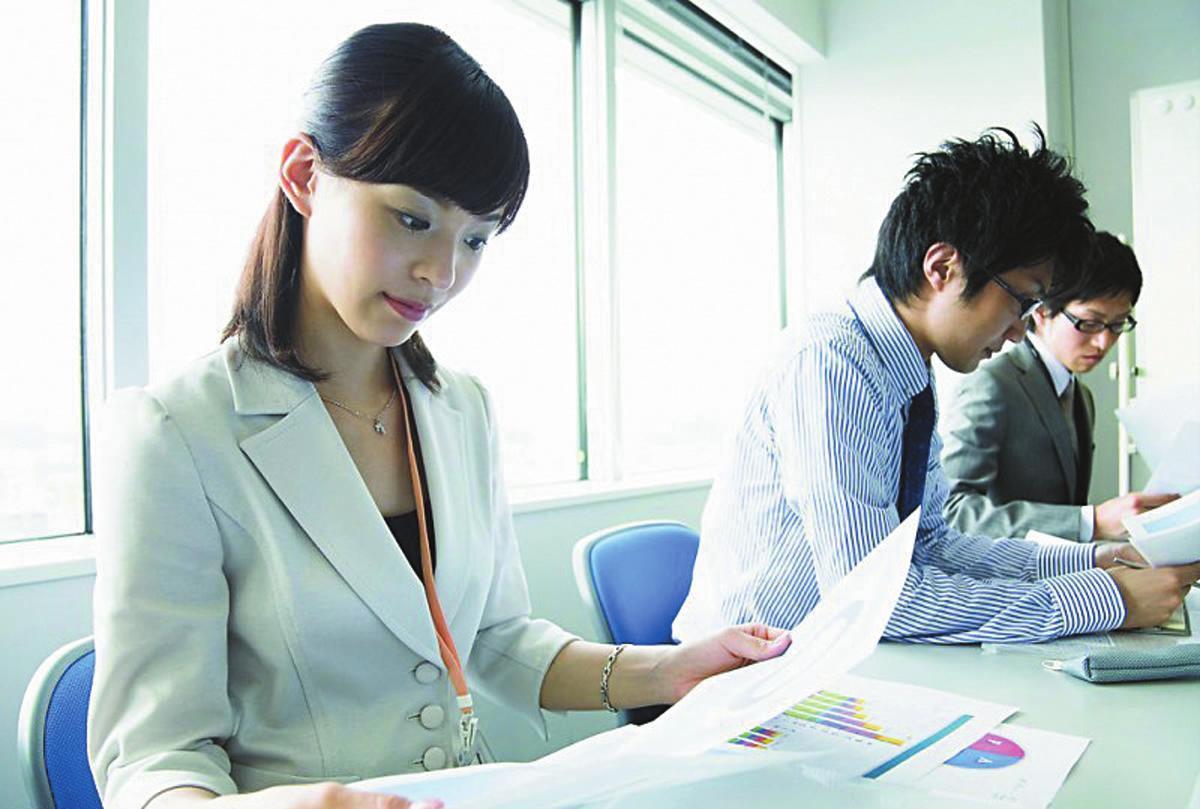 为什么说女性应及时做好保险规划?