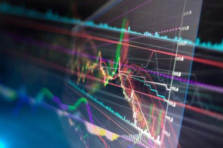 股票盘前策略:周一到了 我们怎么见?