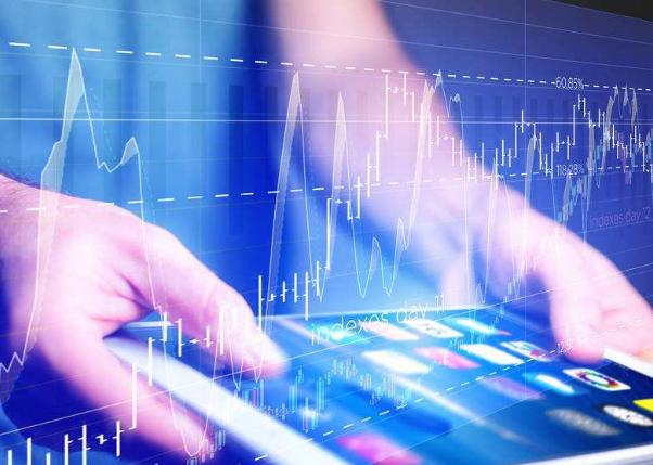 3月13日股票行情预测:次新+5G,股价超跌!