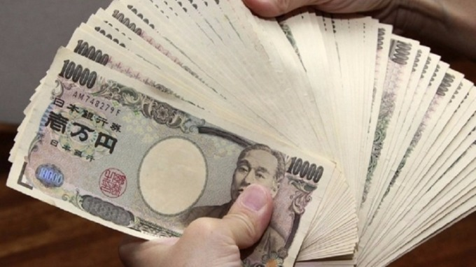 德银:3大理由看日元强还会更强上看100