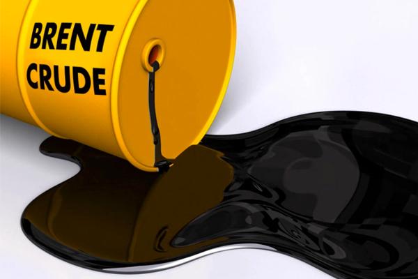 担忧情绪钳制原油多头 美国政局变动无力回天