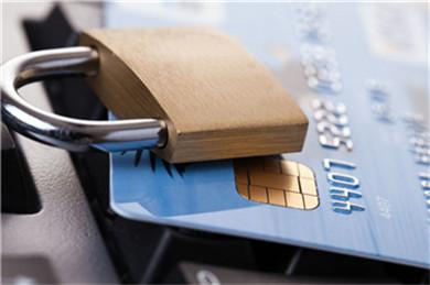 小白也能下大额信用卡,关键是方法正确