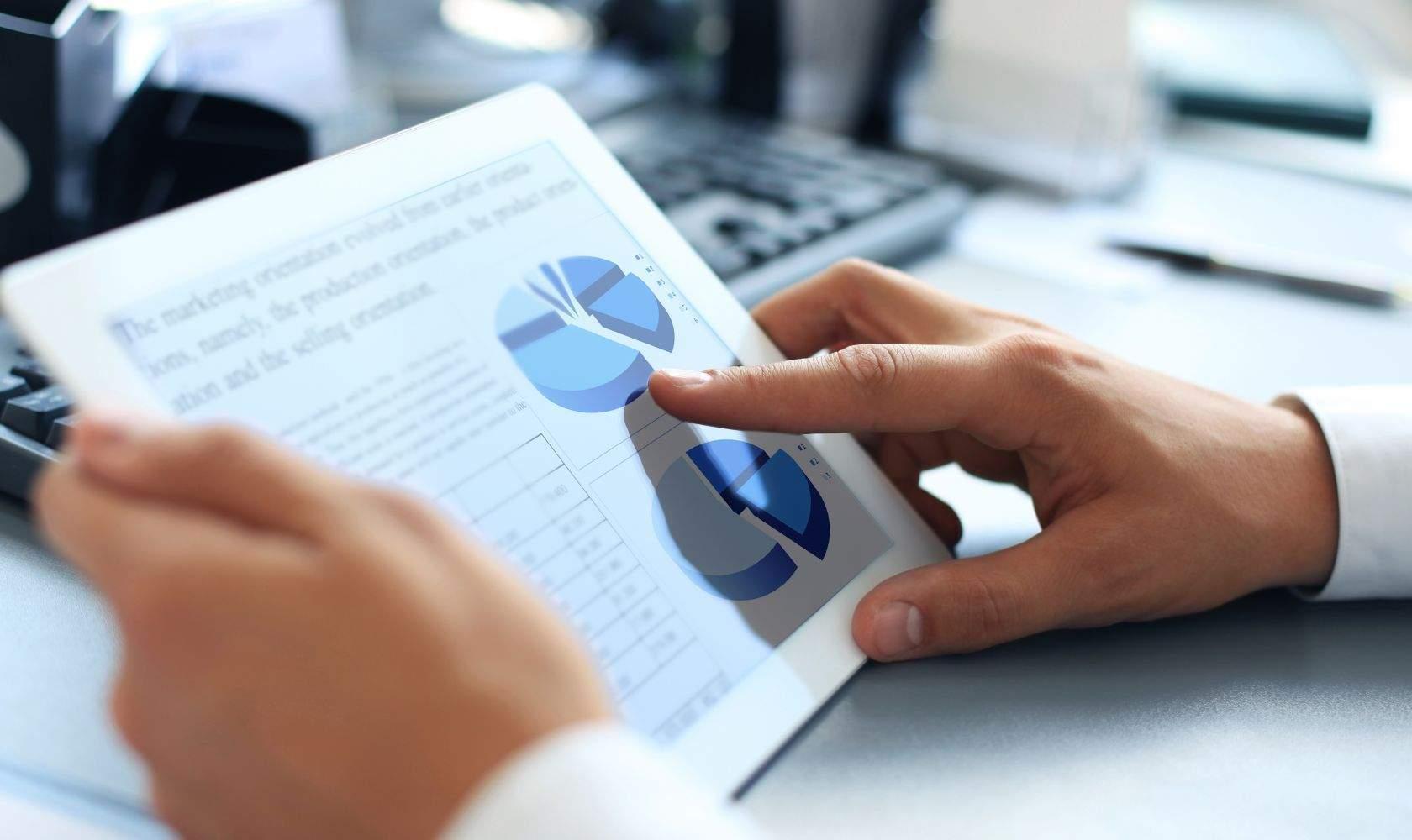 理财指南:家庭理财如何合理分配资产比例?