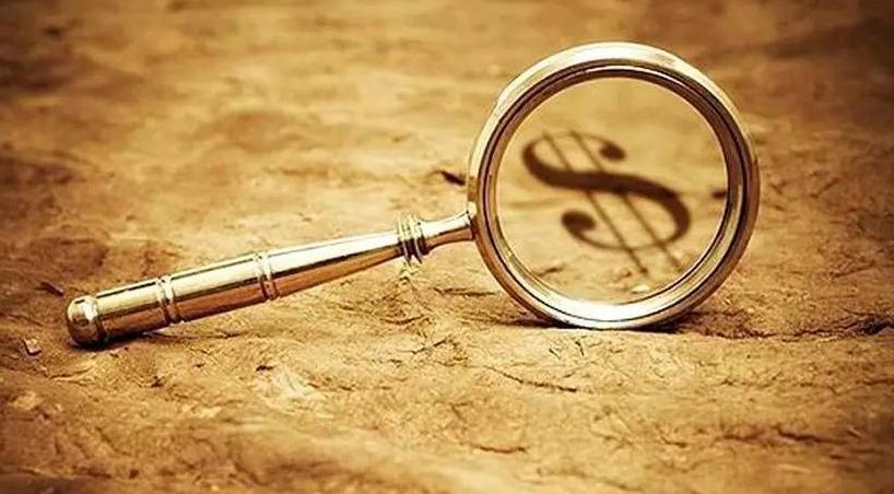 创业板爆发式上涨 私募关注创蓝筹投资机会