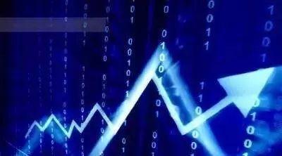 股票题材火力后劲不足,白马股将再次崛起?