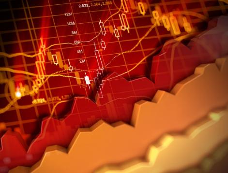 每日股票行情解析