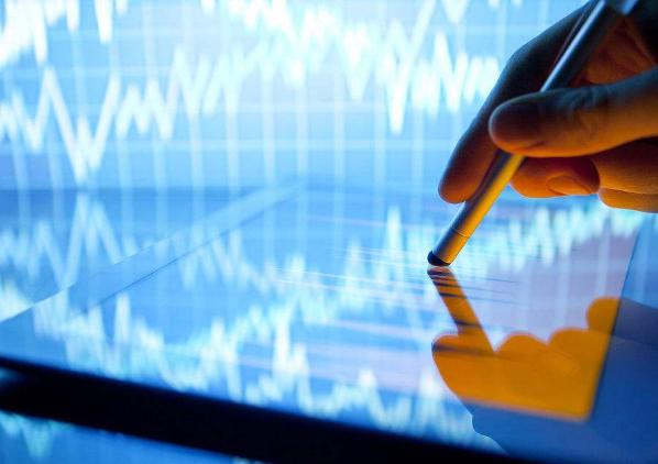 股票市场的作用 股票市场的功能有哪些